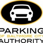 Baltimore Parking Authority