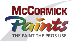 McCormickPaints-Logo